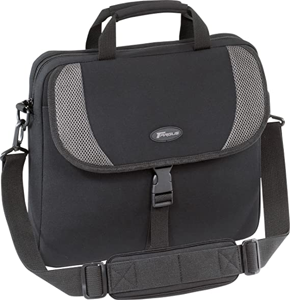 DURAGADGET Cross-Body//Shoulder Bag Case with Shoulder Fastening /& Belt Loop for Victure AC200 AC400 /& AC600 Action Camera