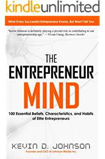 Site analysis informing context sensitive and sustainable site the entrepreneur mind 100 essential beliefs characteristics and habits of elite entrepreneurs fandeluxe Gallery