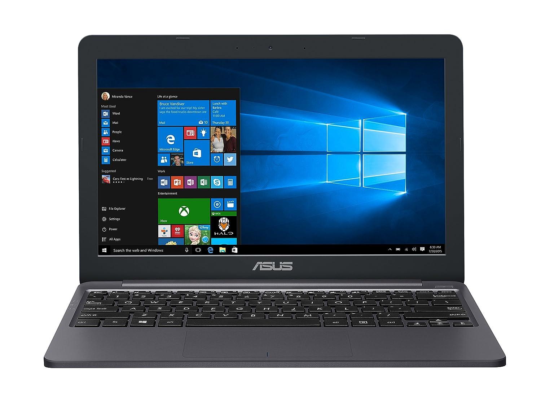 ASUS VivoBook E203NA-YS02 11.6...