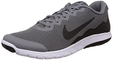 c80b6babf84 Image Unavailable. Image not available for. Color  Nike Men s Flex  Experience RN ...