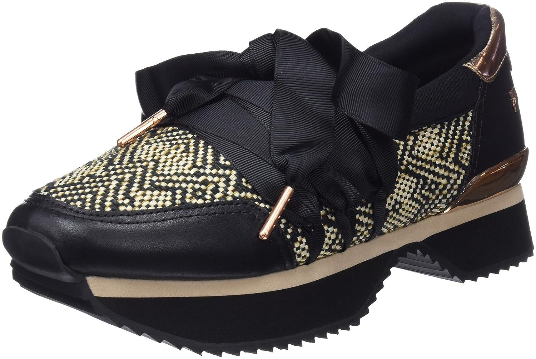 GIOSEPPO 43370, Zapatillas para Mujer