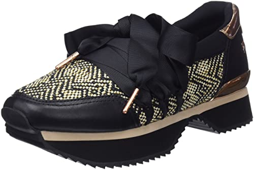 precio competitivo affcf 56c41 GIOSEPPO 43370, Zapatillas para Mujer