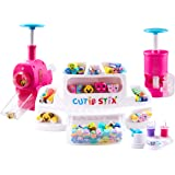 Cutie Stix 33130 Cut and Create Station Set