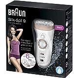 Braun Silk-épil 9 9-561