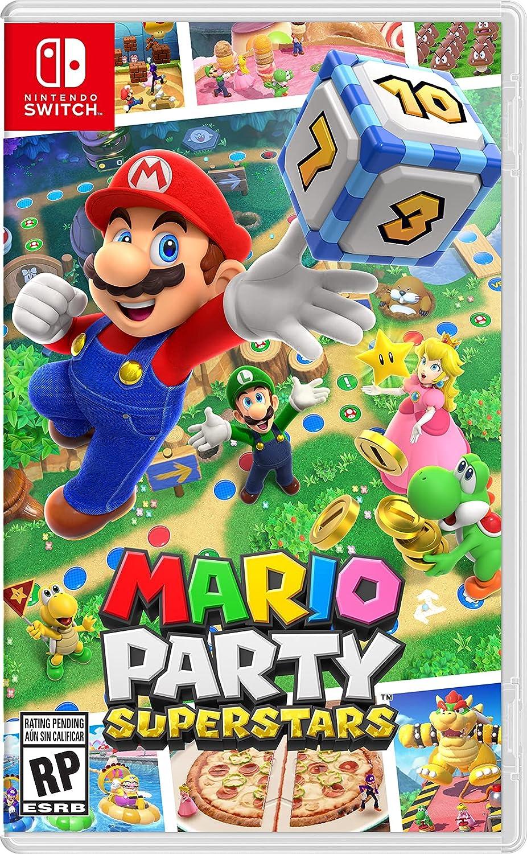Mario-Party-Superstars-[10/29]
