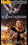 The Demon's Sun (Hellhound Riders Book 1)