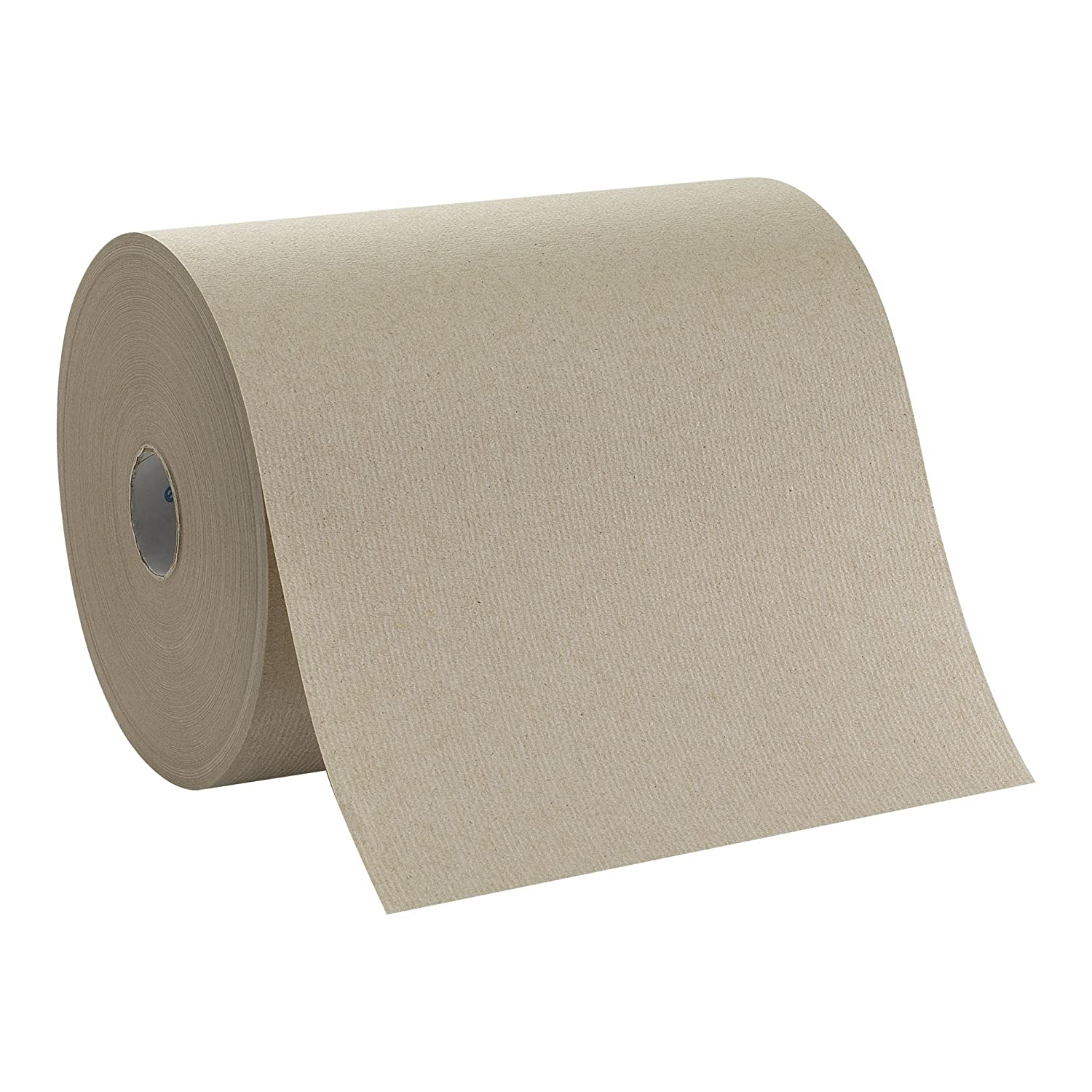 Enmotion compatible paper towels one coat varnish