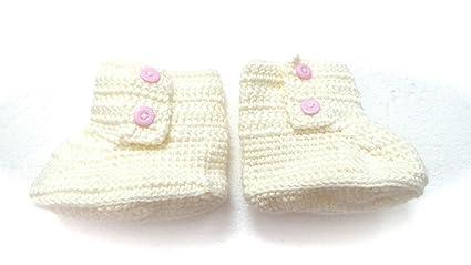 6c09a1ebb9078 BB.111 - Chaussons Chaussures Bébé Enfant 9-12 Mois - Pointure 19 ...