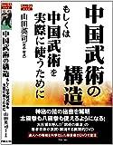 中国武術の構造 もしくは中国武術を実際に使うために [DVD]FULL-13