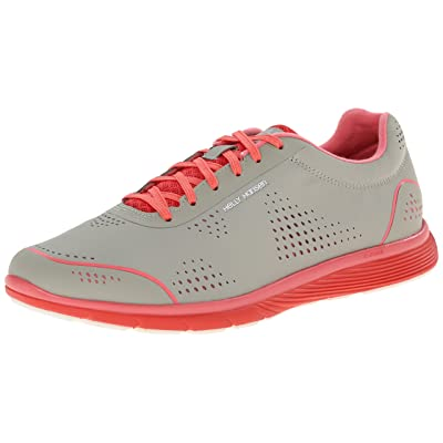 Helly Hansen Women's Argenta VTR Training Shoe | Trail Running