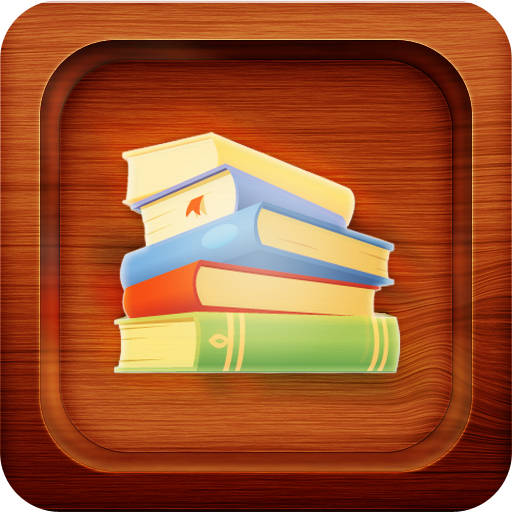 Library to Kindle (Ereader Apps For Kindle Fire)