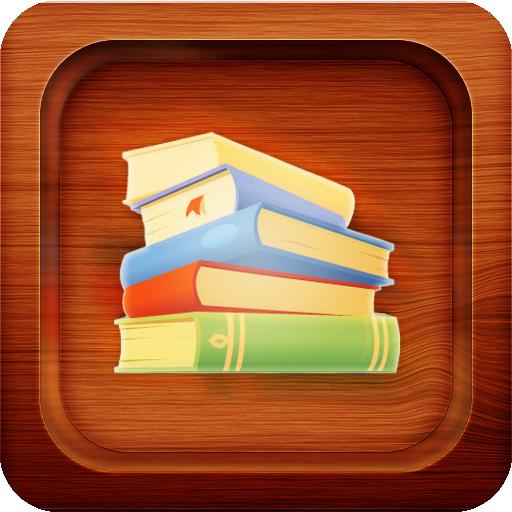 nook app - 9