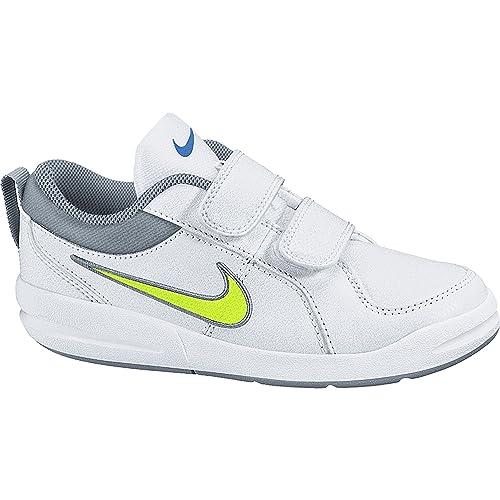 Mixte Psv Enfant Nike Pico Tennis 4 Chaussures De wa4nCYqpfx