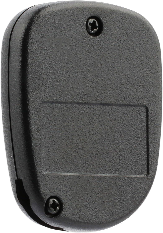 Car Key Fob Keyless Entry Remote fits 2003-2006 Subaru Baja 1999-2004 Legacy 2000-2004 Outback 2000-2004 Impreza A269ZUA111 2001-2004 Forester