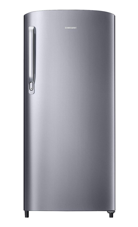 Best Single Door Refrigerator Under 15000