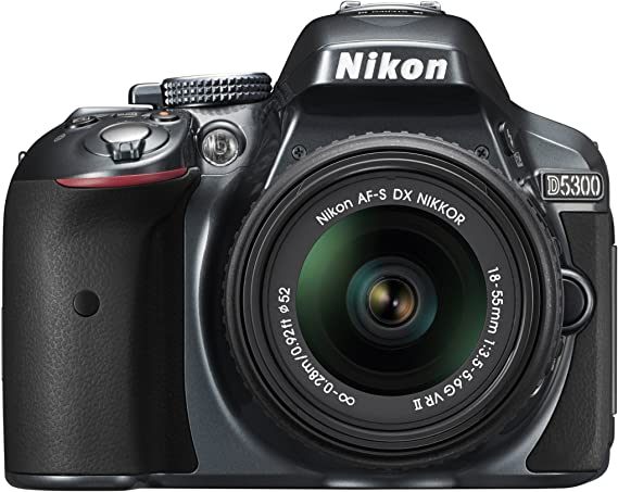 Nikon 1524 product image 11