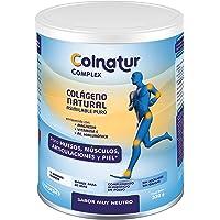 Colnatur Complex Neutro 330 g - Colágeno natural