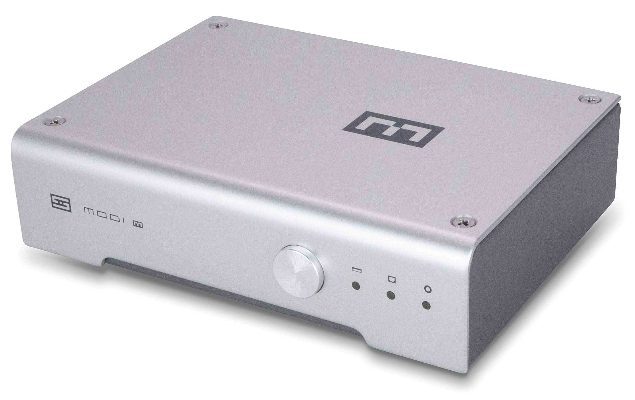Schiit Modi Multibit DAC - D/A Converter (Certified Renewed)