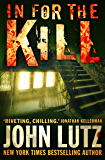 In for the Kill (Frank Quinn)