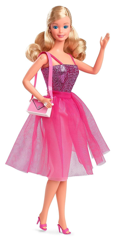 Encantador Retirarse Vestido De Fiesta Inspiración - Ideas de ...