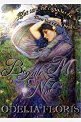 Beguile Me Not: A Love Story set in 19th Century Colonial New Zealand Kindle Edition
