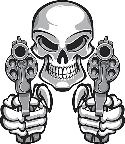 How To Draw Cartoon Gangsters Guns Free Download Oasis Dl Co