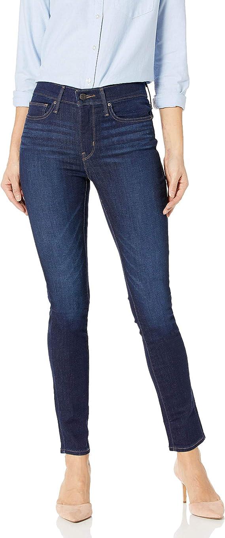 Levi's Women's Skinny Slimming Jeans