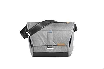 Amazon.com | Peak Design Everyday Messenger Bag 13