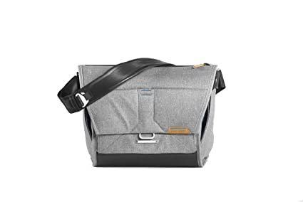 1248a4f458eb Image Unavailable. Image not available for. Color  Peak Design Everyday  Messenger Bag ...