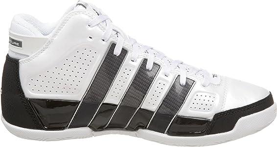 Men's TS COMMANDER LT TEAM Basketball Shoe