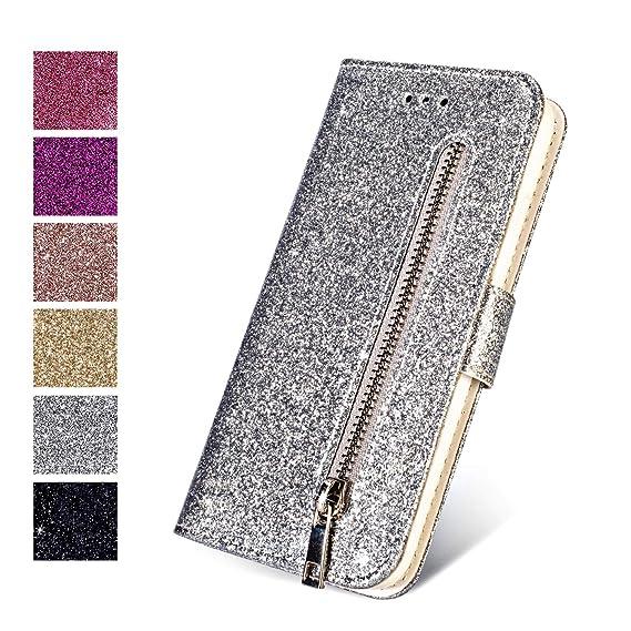 zcdaye wallet case for iphone 7