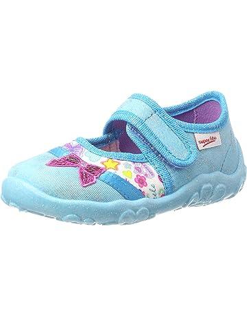 1e9663a5235 Superfit Girls  Bonny Slippers