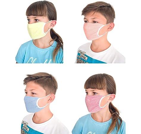 MOLEAQI Bolsa portátil de Almacenamiento de mascarillas, Caja de Almacenamiento de mascarillas Antipolvo para prevención de la contaminación de mascarillas 1 Paquete Rosa, sin incluir mascarilla: Amazon.es: Deportes y aire libre