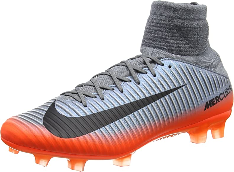 Amazon.com   Nike Mercurial Veloce III