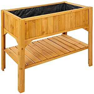 hochbeet kaufen tipps selber bauen empfehlungen. Black Bedroom Furniture Sets. Home Design Ideas