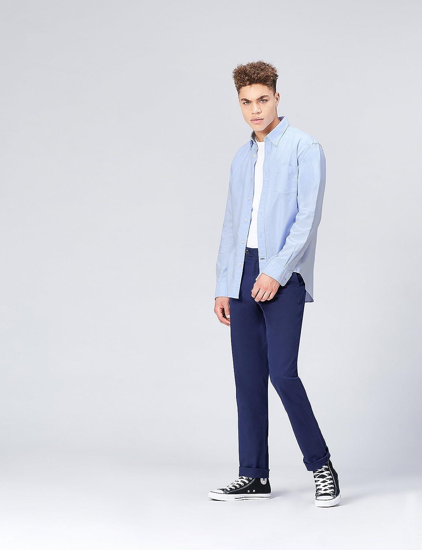 find. Camicia Uomo  Amazon.it  Abbigliamento eb8ab835bf6