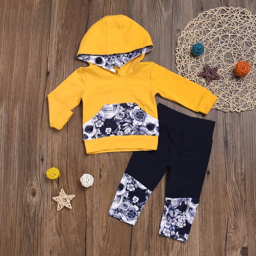 Clothing & Accessories Baby Staron Toddler Kids Winter