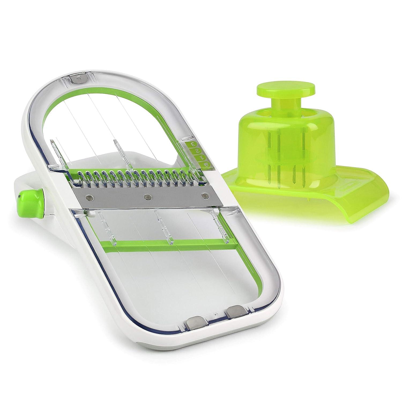 Urban Trend Mistral Mini Mandoline Slicer & Julien UTU1KG0014 Accessory Consumer Accessories