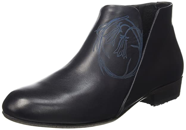 Neosens Women Sultana 545 Boots Size: 7 UK Clearance Explore Online Choice Cheap Price Clearance Online Official Site oCtvY