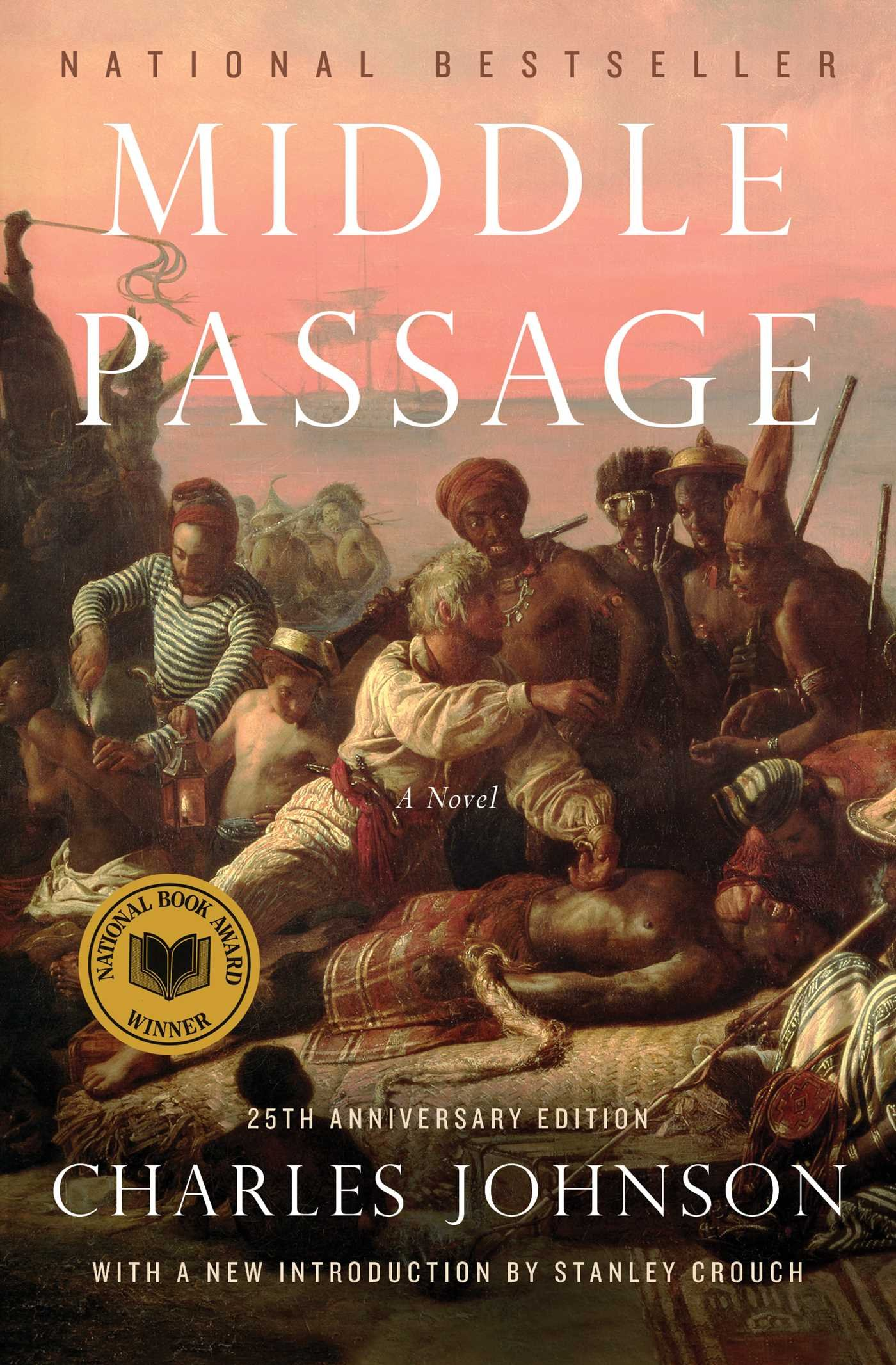 Is there a correct way to interpret a novel/passage/book?