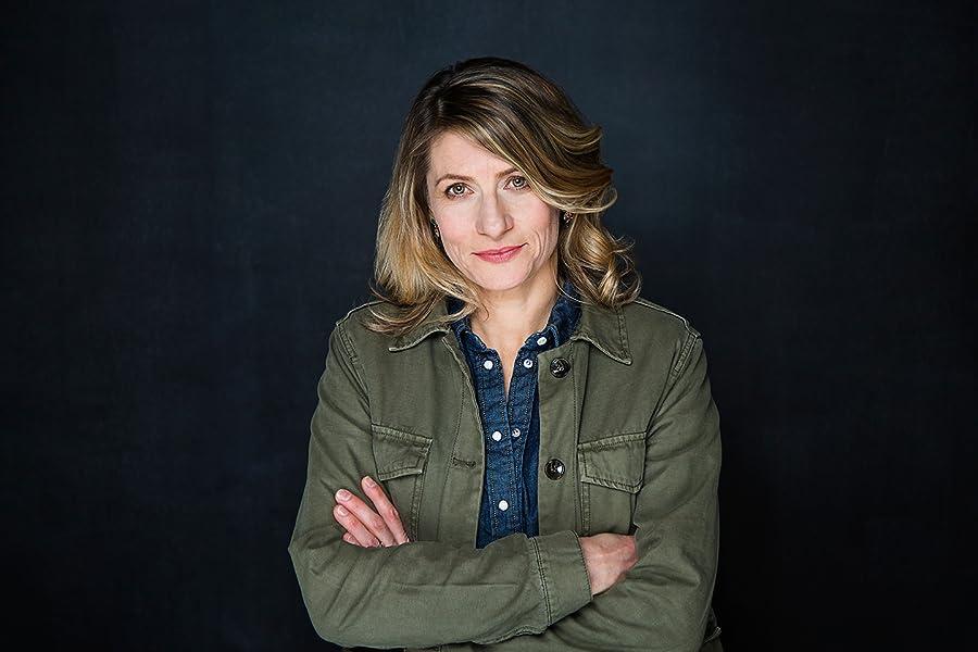 Joanna McEwen