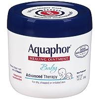 Aquaphor Diaper Rash cream