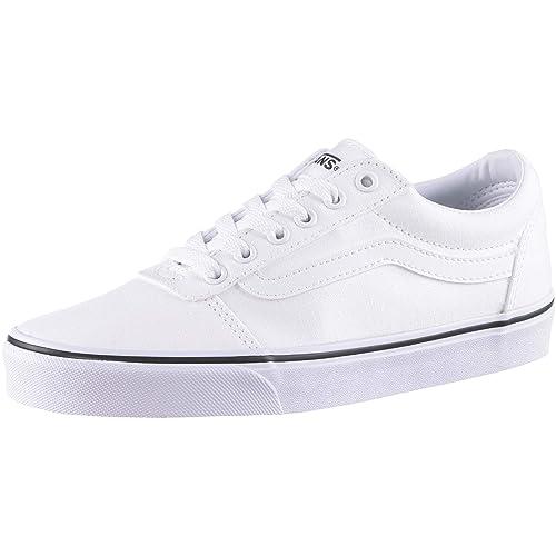 sneakers vans damen