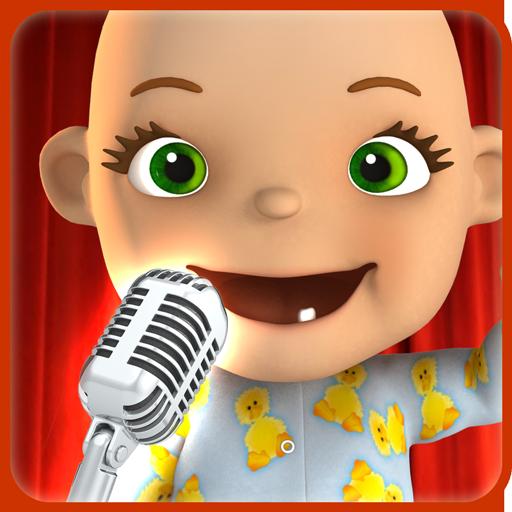 Voice Changer & Face Warp Fun (Free): Amazon.es: Appstore