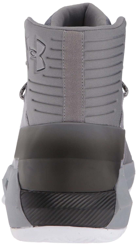 homme / under femme de conduire 4 under / armour chaussures hommes basket toute la gamme de produits de qualité fiables les spécifications de qualité hg12434 545c84