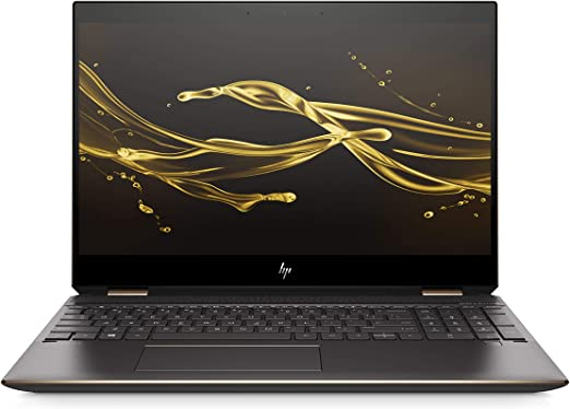 Laptop 16 GB RAM 15 Zoll HP Convertible