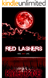 Red Lashers