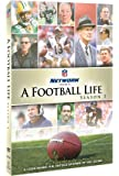 NFL a Football Life Season 1