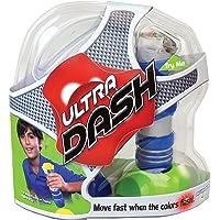 University Games 1261 PTC7015 Ultra Dash Game, Multi