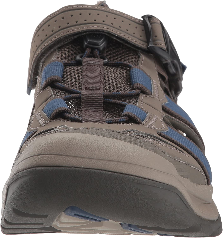 Teva Mens M Omnium 2 Sandal